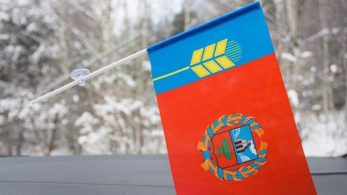 Дагестан остается самым дотационным регионом страны