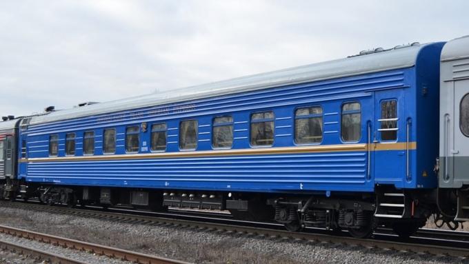 Постой, паровоз. Украина требует от РФ вернуть 30 тыс. вагонов