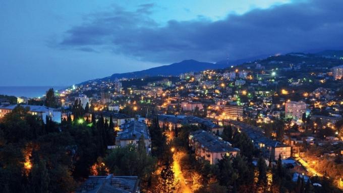 Названы самые дешевые и известные черноморские курорты для отдыха кконцу осени