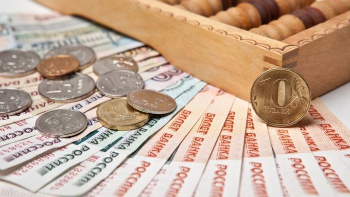 В государственной думе посоветовали передавать вбюджет вклады «спящих» клиентов