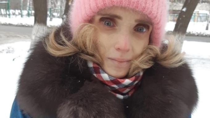 Русские девушки из социальных сетей (40 фото) порно