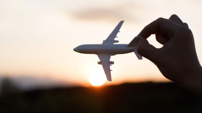 Льготы пенсионерам новый уренгой на авиабилеты в 2019 году