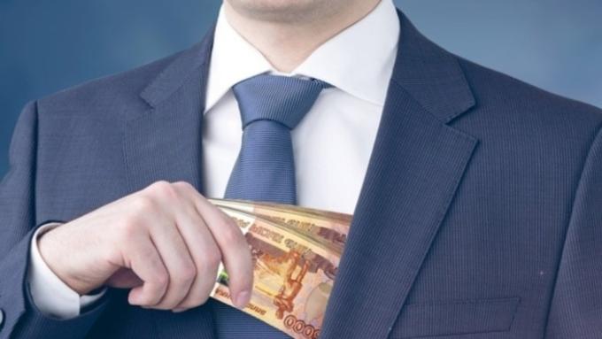 Долг по займу что делать о потребительском кредите займе вступает в силу