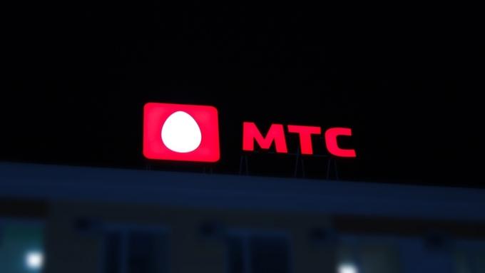 МТС внедрит повсей Российской Федерации новейшую схему продаж— Смартфон поподписке