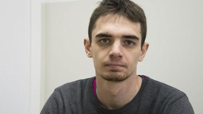 Белорус рассказал, как стал героем фейка на росТВ