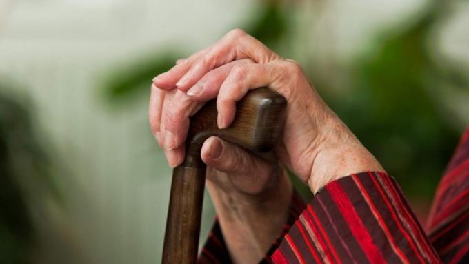ВПФР пояснили, как увеличатся пенсии с1января