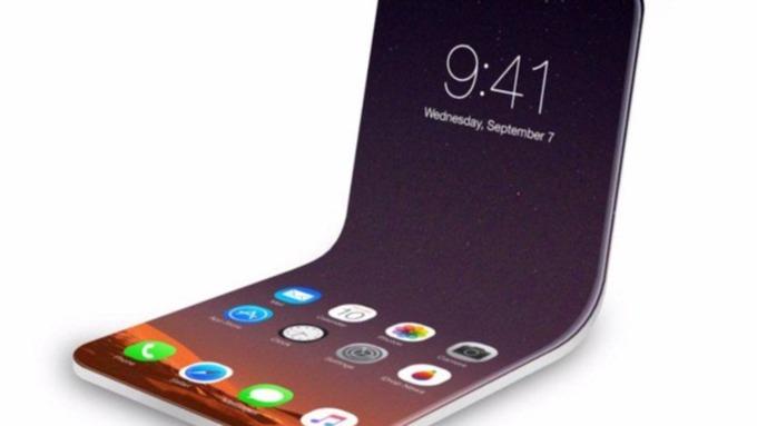 Huawei все-таки смогла продать 200 млн. смартфонов в 2018 году