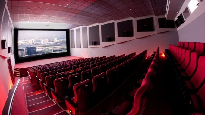 Около 58 млн. человек поглядели российское кино в предыдущем году