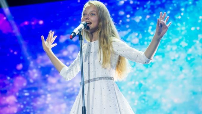 Названо место проведения «Детского Евровидения-2019»
