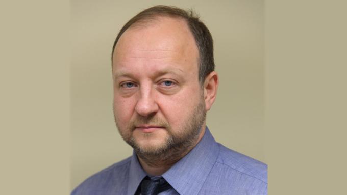 Не прижившийся губернаторе Томенко экс-глава алтайского Минфина получил назначение Москве