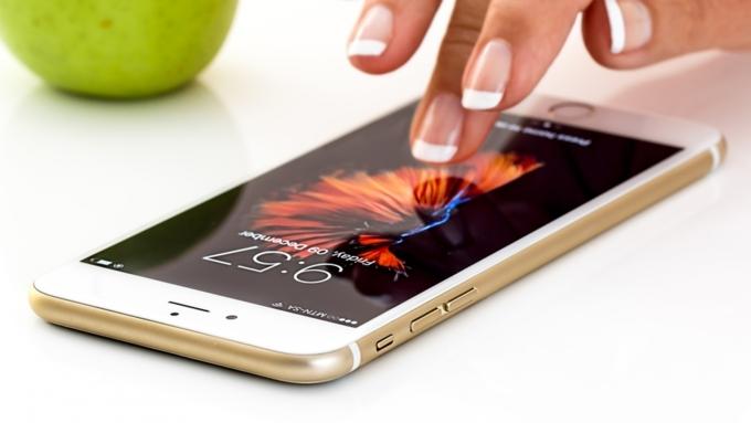 Пользователи  столкнулись с неувязками  после обновления iOS