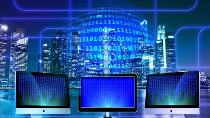 Донос-атака алтайский думец нулевом чтении представил кибердружины борьбы злом Интернете