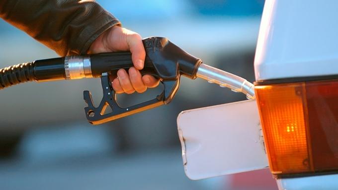 Эксперты ожидают переизбыток бензина нарынкеРФ