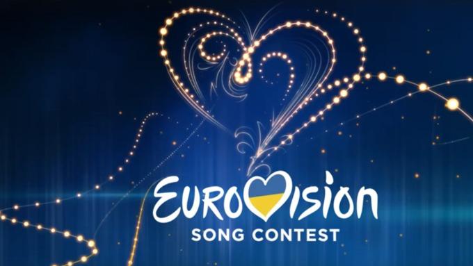 В этом году Украина никого не направит на'Евровидение