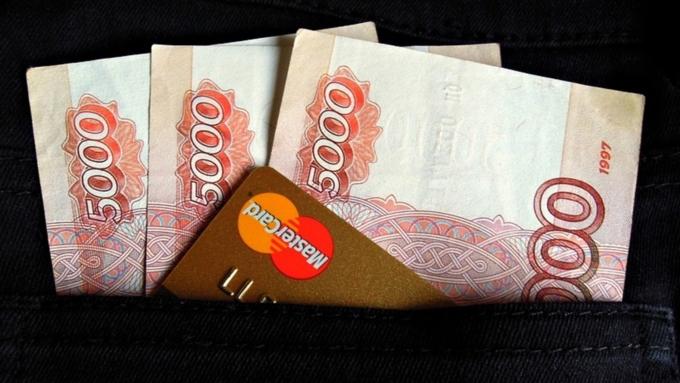 Как отсрочить платеж по кредиту в тинькофф