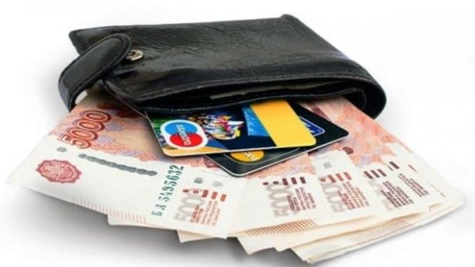 займы онлайн ру на карту калькулятор расчета потребительского кредита в сбербанке россии на сегодня