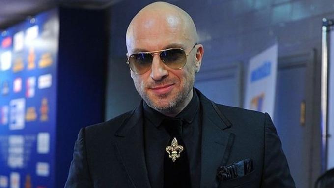 Размещен топ-5 самых богатых актеров Российской Федерации