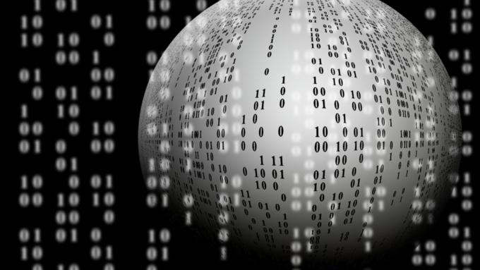 ВЦЕРН поведали о методе на100% отключить интернет