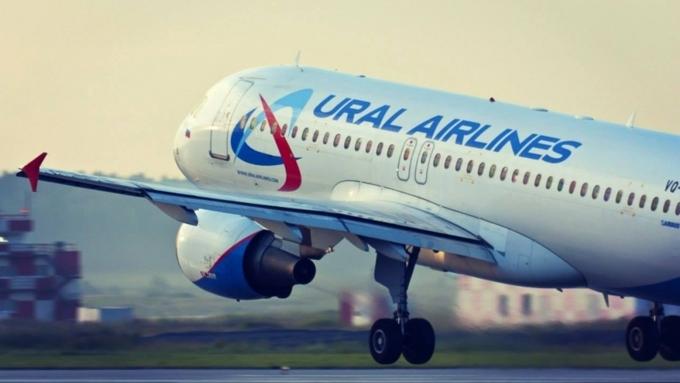 Ранее произошло второе крушение нового лайнера Boeing 737 MAX 8