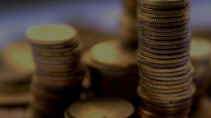 Деньги в долг под залог авто с правом пользования