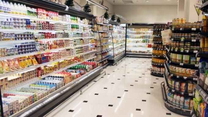 Реальная инфляция в 2019 году может составить 7,5-9% из-за политики власти и НДС