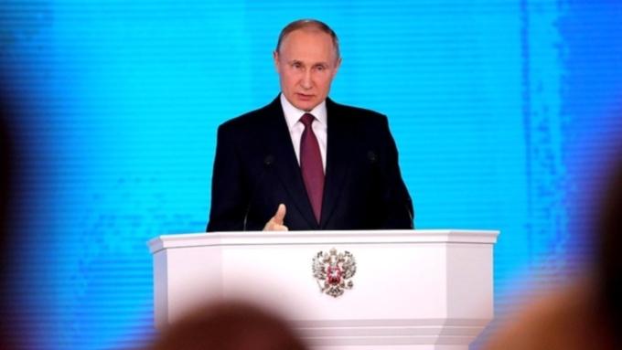 Ипотечные каникулы будут распространяться инакредиты, выданные доэтого — Путин
