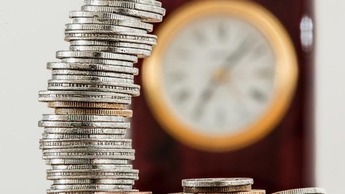 К 2024 году средний размер пенсии вырастет на 39,4% по сравнению с 2019 годом
