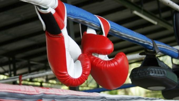 Чемпионка РФ потайскому боксу Мялина насмерть разбилась в российской столице
