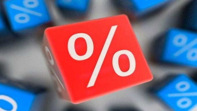 сроки микрокредитов выдача займа в 1с зуп 8.3
