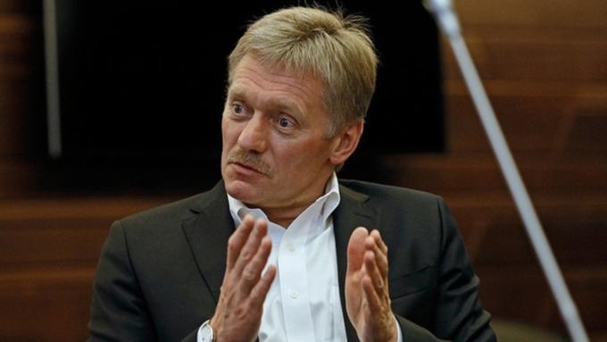 Песков отметил что в Кремле ничего не знают о доме Сечина