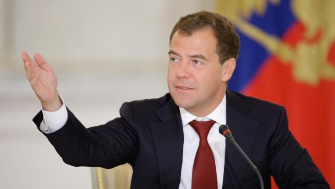 Строительство частной дороги из России в Китай оценивается почти в 600 млрд рублей