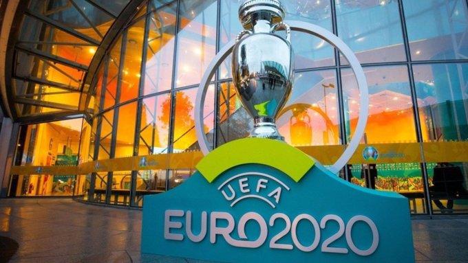 Россия потратит 6,3 млрд рублей на четыре матча Евро-2020. Раньше было 1,5 млрд