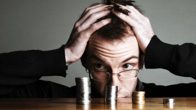 свобода от кредитов новосибирск биржа должников по кредитам банка