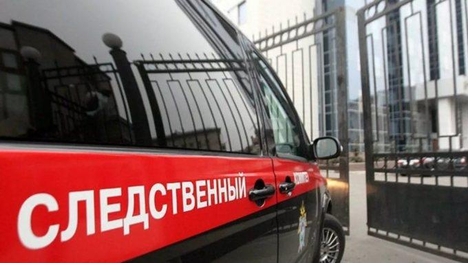 СК назначил проведение судебно-медицинской экспертизы / Фото: Forpostsevastopol.ru