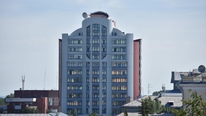 ставки налога на транспорт для юридических лиц хабаровский край