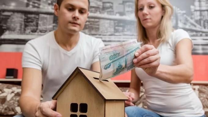 кредит наличными на год без справок