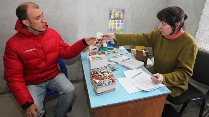 Барнаул перешел на проектное финансирование строительства домов. Как это работает
