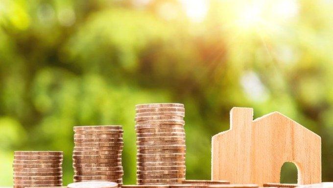 Банки рб кредиты на жилье