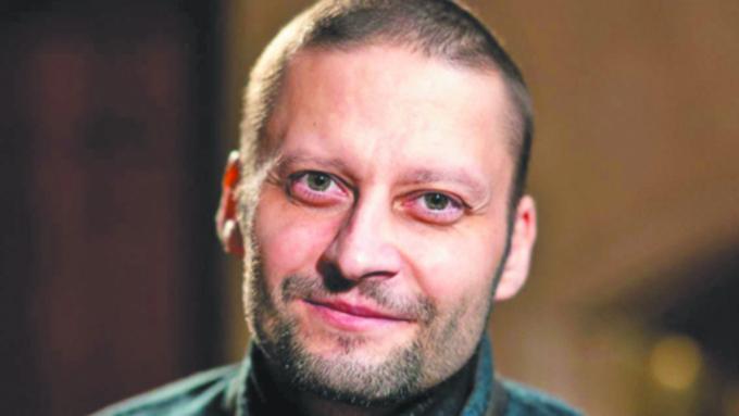 Грант имени Андрея Павленко собрал свыше $20 тысяч пожертвований