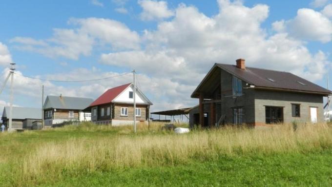кредит для жителей сельской местности кредиты банков физическим лицам нижний новгород