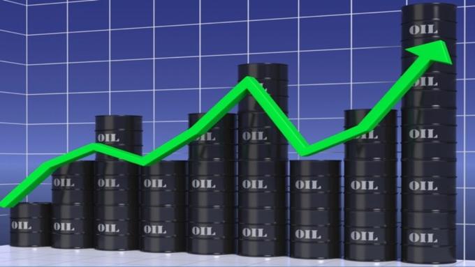 Эр-Рияд увеличит добычу нефти из-за срыва сделки ОПЕК