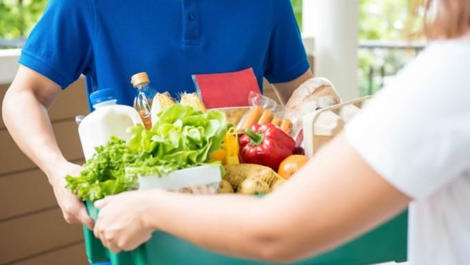 Заказать продукты и сигареты на дом москва оквэд оптовая торговля пищевыми продуктами включая напитки и табачные изделия