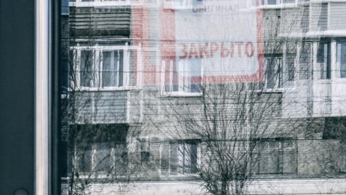 Власти объяснили, когда скажут, как Алтай будет жить и работать после 5 апреля