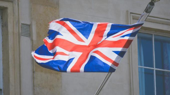 В Великобритании  подготовили новые санкции против жителей  РФ