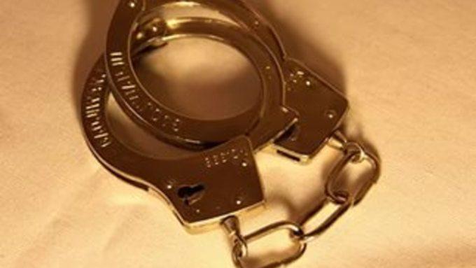 Барнаульского подростка приговорили к колонии за попытку торговли наркотиками