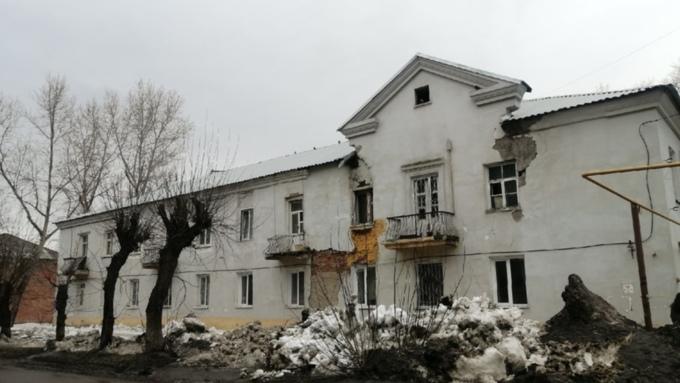 Глава СК РФ лично контролирует уголовное дело в отношении барнаульских чиновников