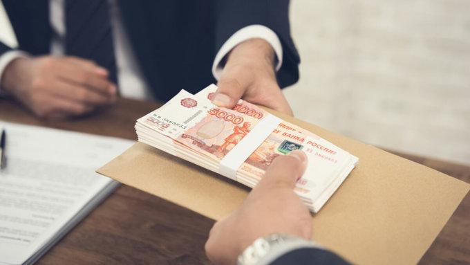 Много и надолго: барнаульцы стали чаще брать займы на длительный срок