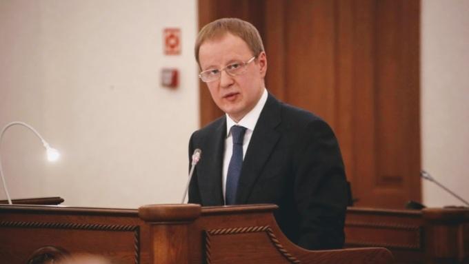 Виктор Томенко: многие объекты ЖКХ в Алтайском крае изношены более чем на 65%