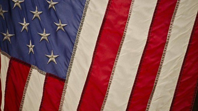 Теперь без виз. Посольство США перестало оказывать услуги для жителей России