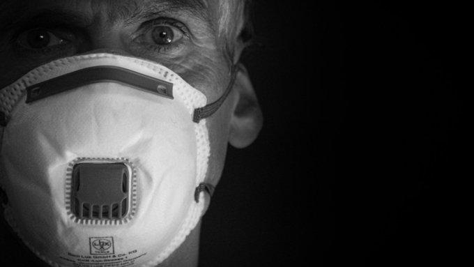 Ещё 8,5 тысяч человек заразились коронавирусом в России